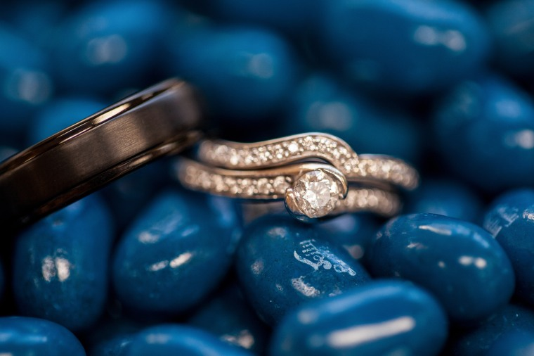 Dunvegan Keep Austin Texas Destination wedding photo - Julie Gee Photography 6