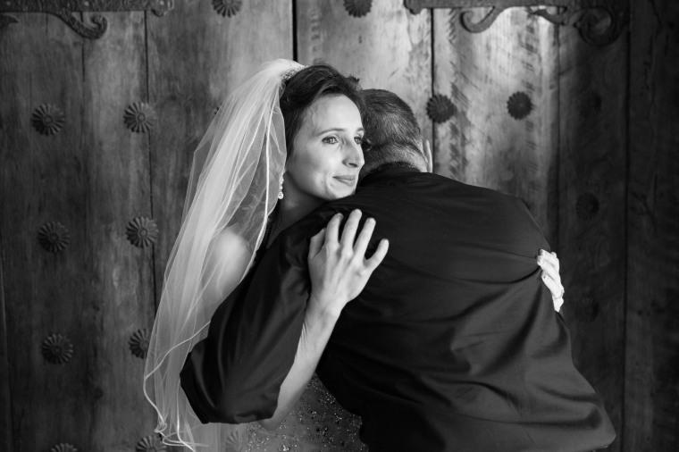 Dunvegan Keep Austin Texas Destination wedding photo - Julie Gee Photography 10