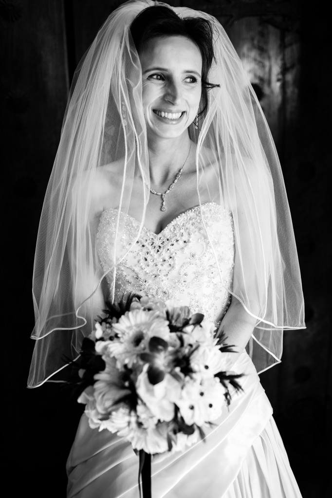 Dunvegan Keep Austin Texas Destination wedding photo - Julie Gee Photography 8