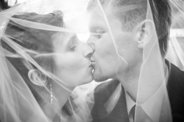 Dunvegan Keep Austin Texas Destination wedding photo - Julie Gee Photography 24