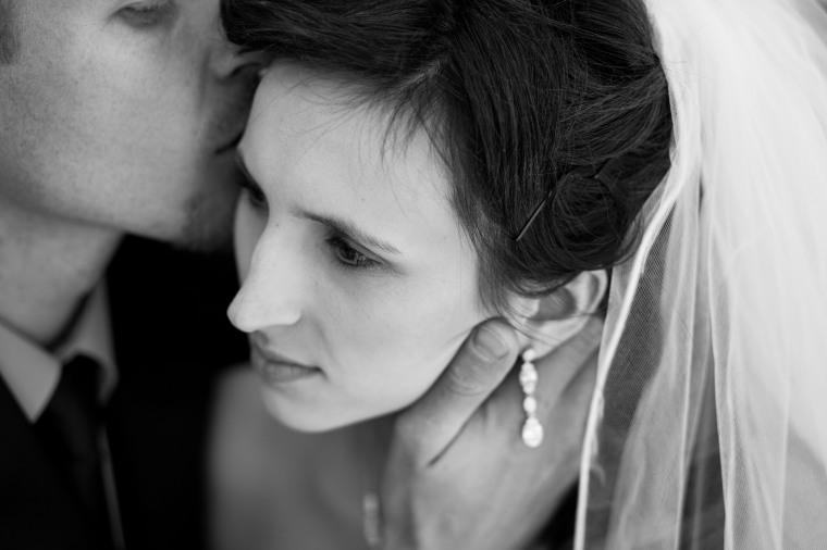 Dunvegan Keep Austin Texas Destination wedding photo - Julie Gee Photography 23