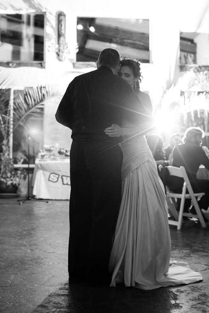 Dunvegan Keep Austin Texas Destination wedding photo - Julie Gee Photography 32