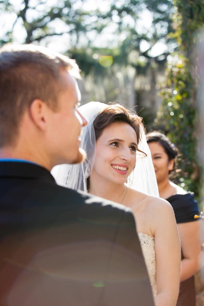 Dunvegan Keep Austin Texas Destination wedding photo - Julie Gee Photography 15