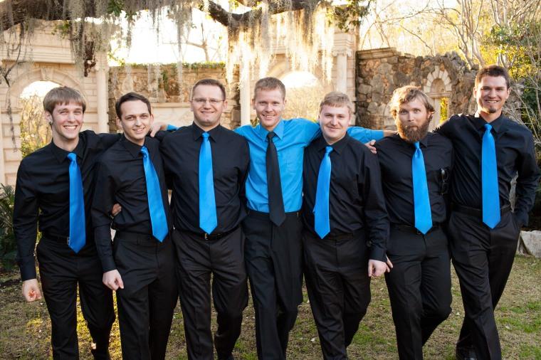 Dunvegan Keep Austin Texas Destination wedding photo - Julie Gee Photography 18