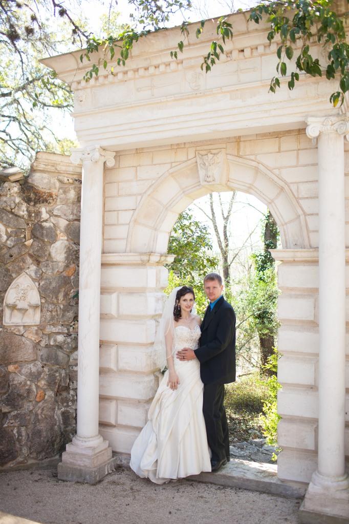 Dunvegan Keep Austin Texas Destination wedding photo - Julie Gee Photography 26