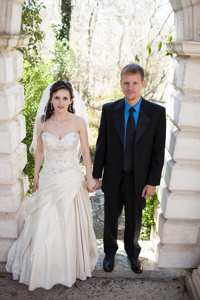 Dunvegan Keep Austin Texas Destination wedding photo - Julie Gee Photography 25