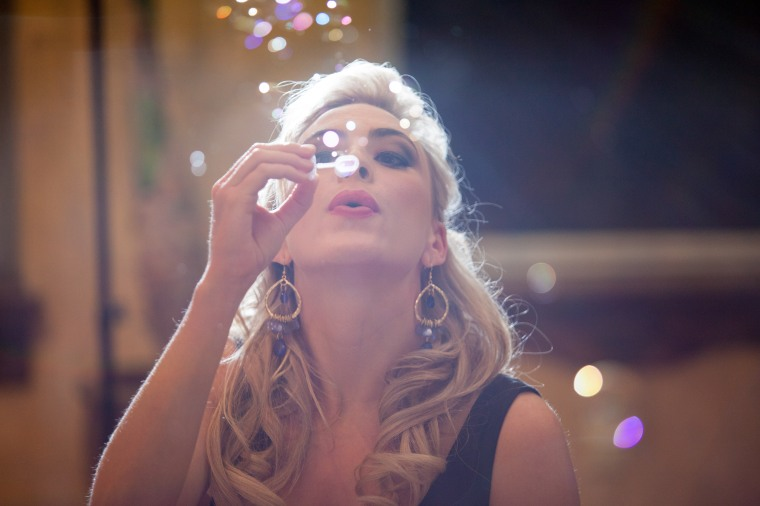 Dunvegan Keep Austin Texas Destination wedding photo - Julie Gee Photography 34