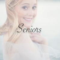 IMG_8443ret-tt25-seniors