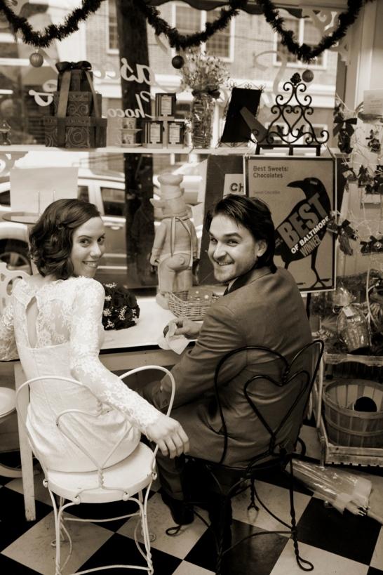Lauren&Ben-0865n-vin2-kl