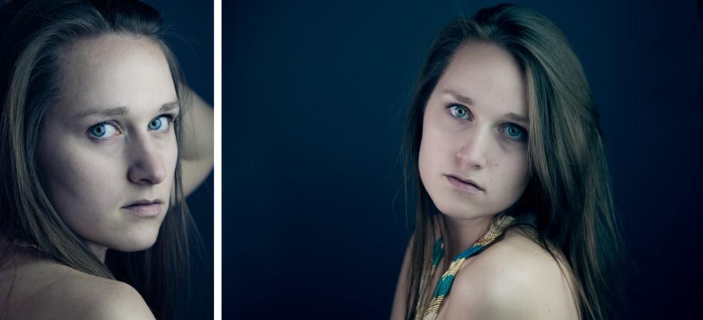 portrait photography portland or